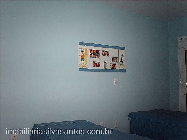 Imobiliária Silva Santos - Casa 4 Dorm, Ilhas Park - Foto 8