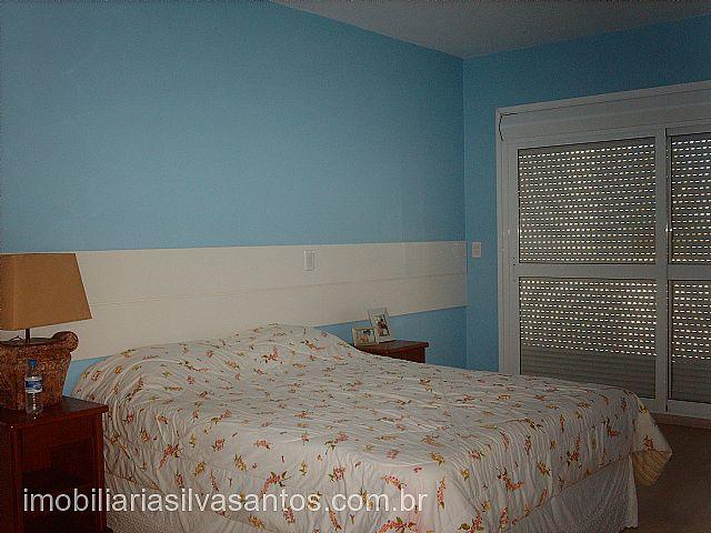 Imobiliária Silva Santos - Casa 4 Dorm, Ilhas Park - Foto 6