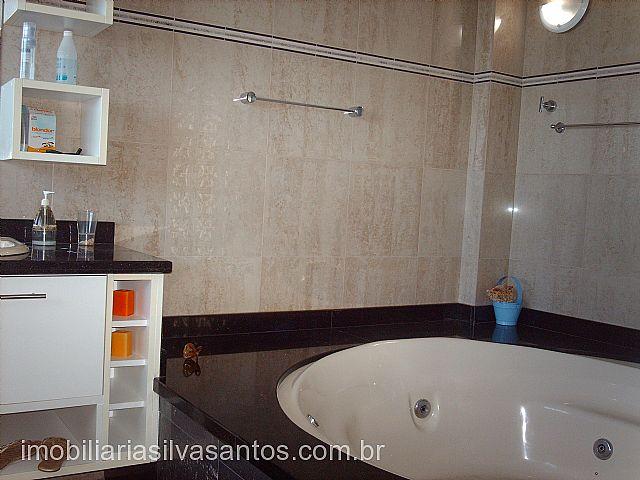 Imobiliária Silva Santos - Casa 4 Dorm, Ilhas Park - Foto 5