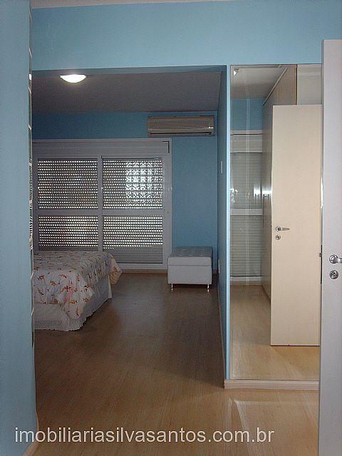 Imobiliária Silva Santos - Casa 4 Dorm, Ilhas Park - Foto 4