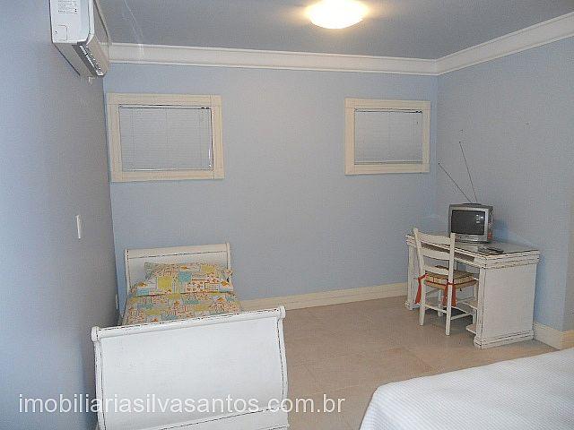 Imobiliária Silva Santos - Casa 5 Dorm, Lagos Park - Foto 10