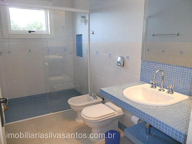 Imobiliária Silva Santos - Casa 5 Dorm, Lagos Park - Foto 9