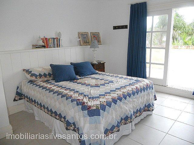 Imobiliária Silva Santos - Casa 5 Dorm, Lagos Park - Foto 6