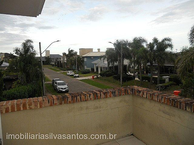 Imobiliária Silva Santos - Casa 5 Dorm, Lagos Park - Foto 4