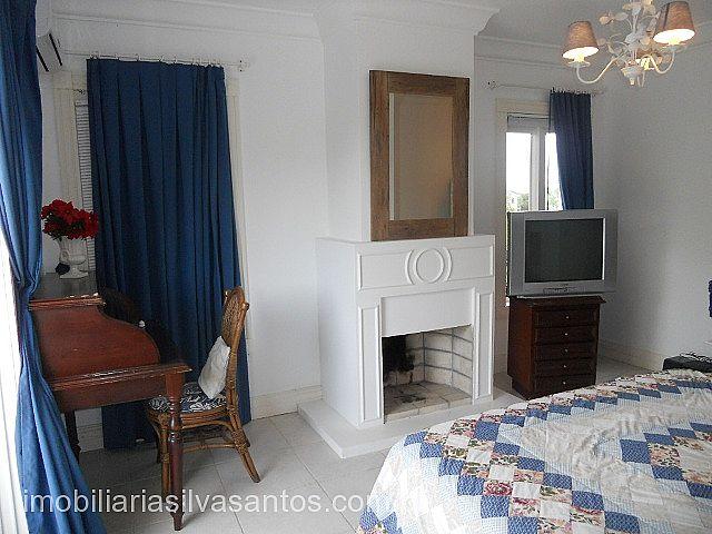 Imobiliária Silva Santos - Casa 5 Dorm, Lagos Park - Foto 3