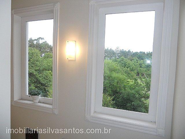Imobiliária Silva Santos - Casa 5 Dorm, Lagos Park - Foto 2