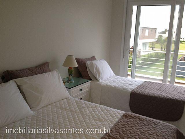 Imobiliária Silva Santos - Casa 4 Dorm, Ventura - Foto 4