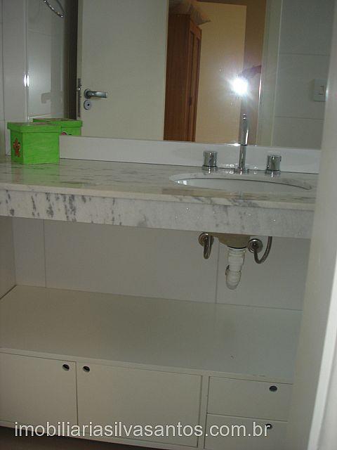 Imobiliária Silva Santos - Casa 4 Dorm, La Plage - Foto 5