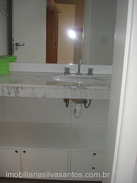 Imobiliária Silva Santos - Casa 4 Dorm, La Plage - Foto 4