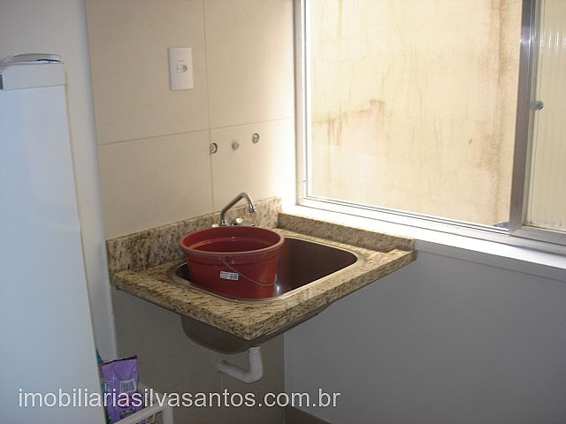 Imobiliária Silva Santos - Apto 1 Dorm, Centro - Foto 8
