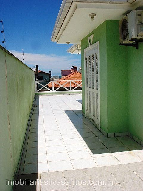Imobiliária Silva Santos - Casa 5 Dorm, Zona Nova - Foto 5