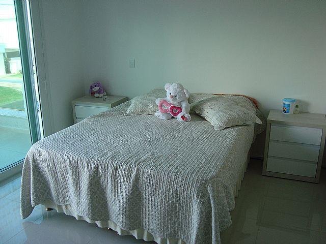 Imobiliária Silva Santos - Casa 4 Dorm, Xangri-lá - Foto 8
