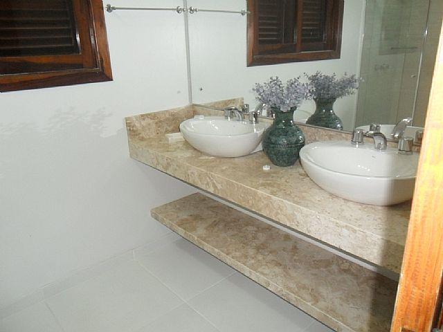Imobiliária Silva Santos - Casa 5 Dorm, Atlântida - Foto 9
