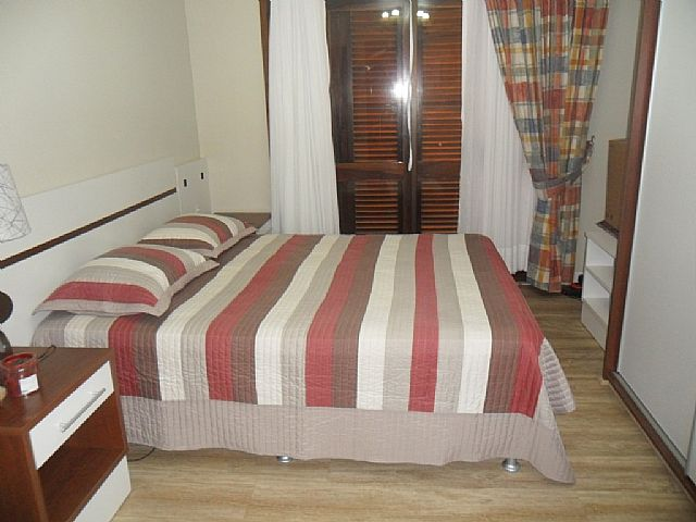 Imobiliária Silva Santos - Casa 5 Dorm, Atlântida - Foto 7