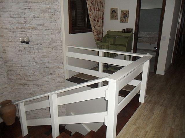 Imobiliária Silva Santos - Casa 5 Dorm, Atlântida - Foto 6
