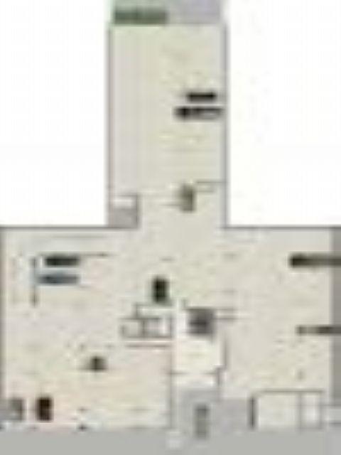 Imobiliária Silva Santos - Apto 3 Dorm, Navegantes - Foto 5