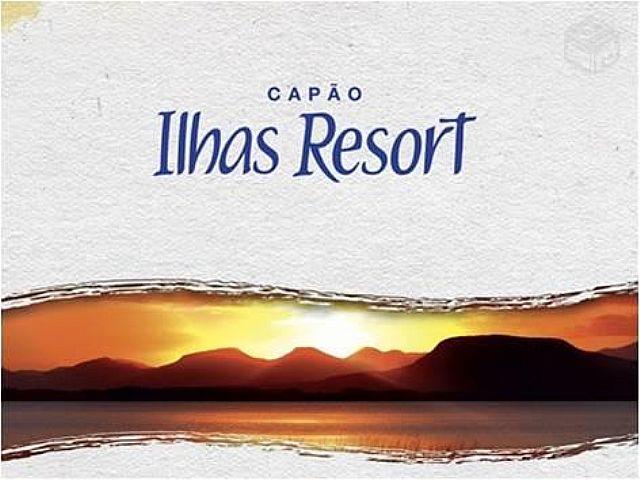 Imobiliária Silva Santos - Casa, Capão da Canoa