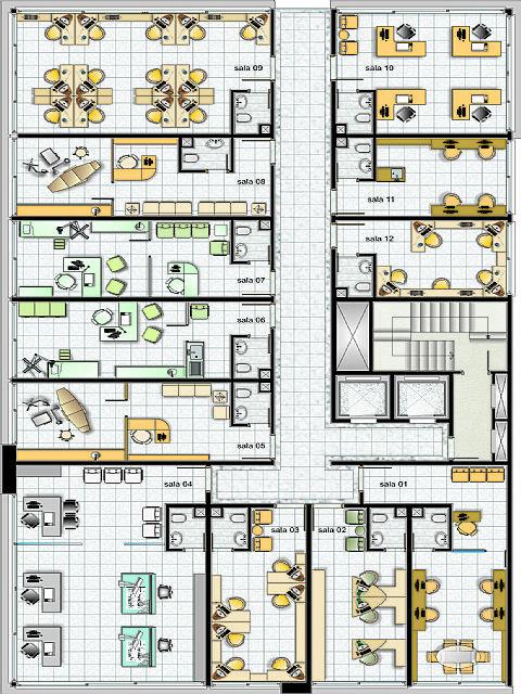 Imobiliária Silva Santos - Apto 2 Dorm, Navegantes - Foto 6