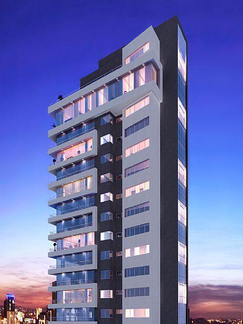 Imobiliária Silva Santos - Apto 4 Dorm, Prainha - Foto 6