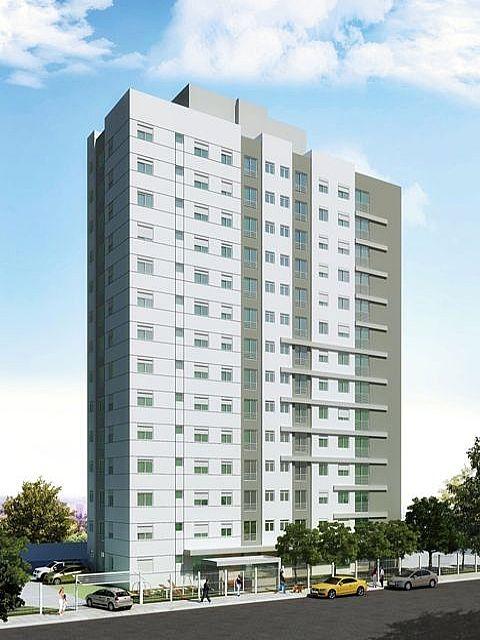 Imobiliária Silva Santos - Apto 2 Dorm, Partenon - Foto 7