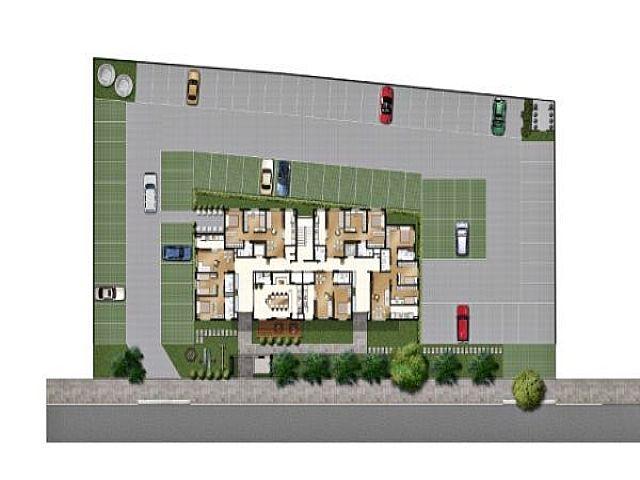 Imobiliária Silva Santos - Apto 2 Dorm, Partenon - Foto 6