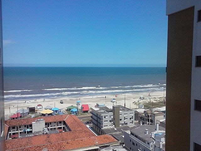 Im�vel: Imobili�ria Silva Santos - Apto 1 Dorm, Centro