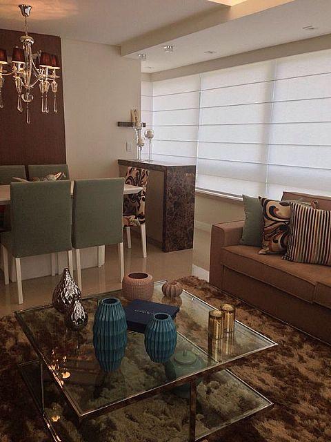 Imobiliária Silva Santos - Apto 2 Dorm, São João - Foto 6