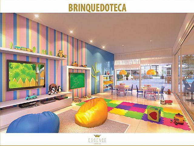 Imobiliária Silva Santos - Apto 3 Dorm, Atlântida - Foto 10