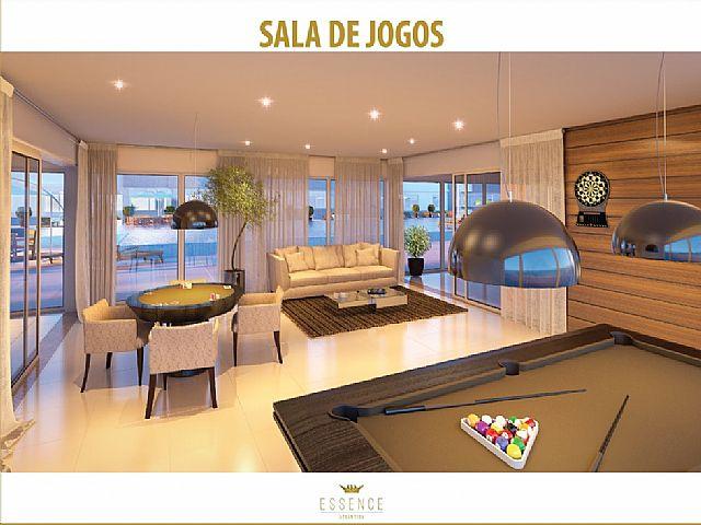 Imobiliária Silva Santos - Apto 3 Dorm, Atlântida - Foto 4