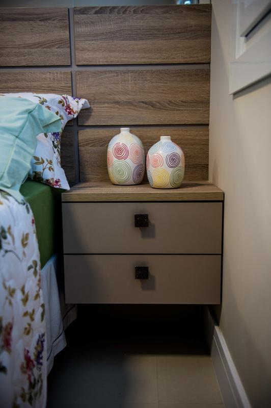Imobiliária Silva Santos - Apto 1 Dorm, Navegantes - Foto 2