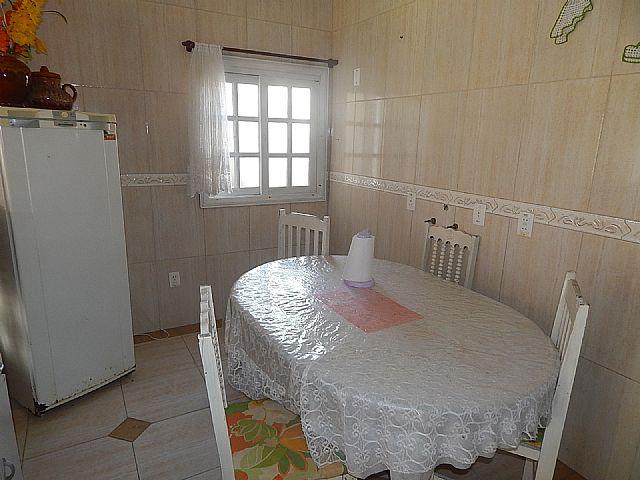 Imobiliária Silva Santos - Apto 3 Dorm, Atlântida - Foto 9