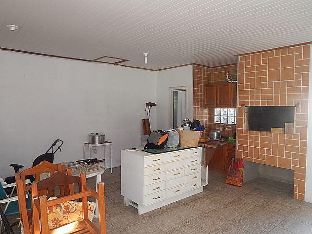 Imobiliária Silva Santos - Apto 3 Dorm, Atlântida - Foto 7
