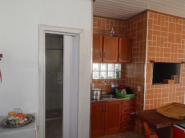 Imobiliária Silva Santos - Apto 3 Dorm, Atlântida - Foto 6