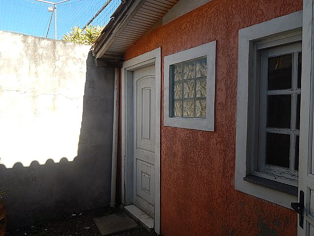 Imobiliária Silva Santos - Apto 3 Dorm, Atlântida - Foto 3
