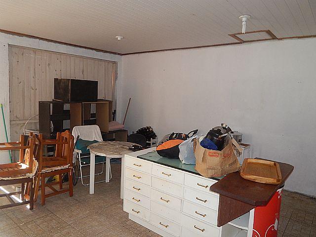 Imobiliária Silva Santos - Apto 3 Dorm, Atlântida - Foto 2