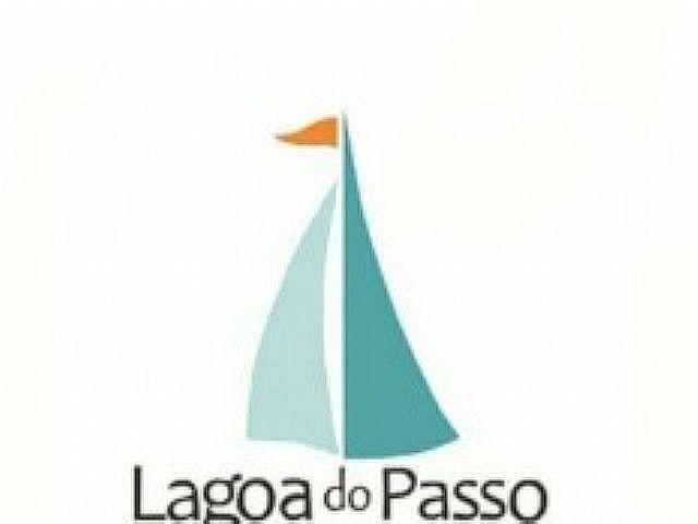 Imobiliária Silva Santos - Casa, Lagoa do Passo