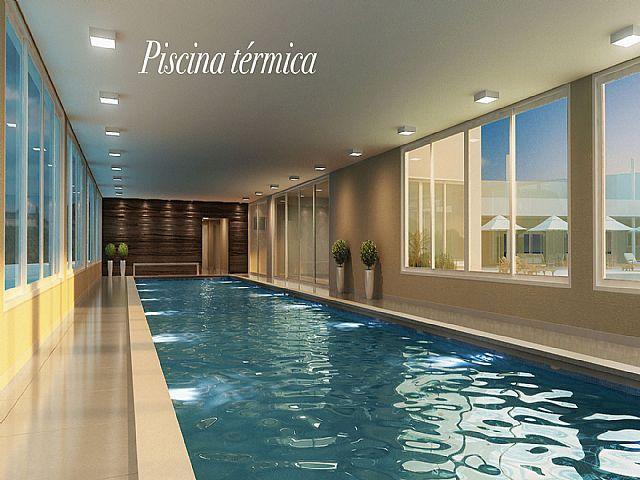 Imobiliária Silva Santos - Casa, Lagoa do Passo - Foto 6