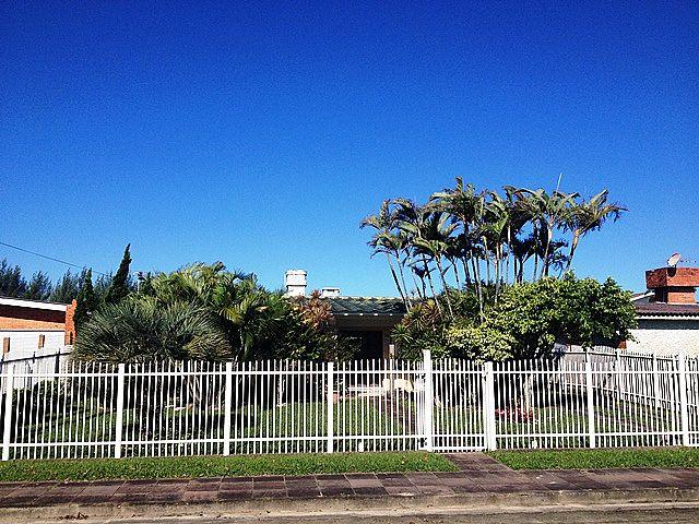 Imóvel: Imobiliária Silva Santos - Casa 3 Dorm, Xangri-lá