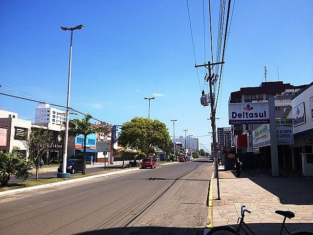 Imobiliária Silva Santos - Casa, Centro (286070) - Foto 5
