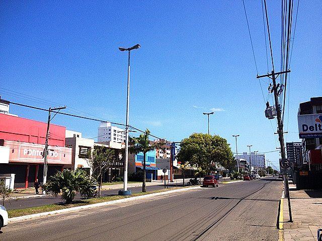 Imobiliária Silva Santos - Casa, Centro (286070) - Foto 4