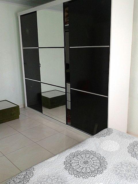 Imobiliária Silva Santos - Casa 2 Dorm, Zona Norte - Foto 5