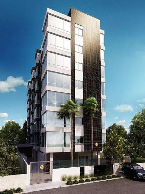 Imobiliária Silva Santos - Apto 3 Dorm, Tristeza