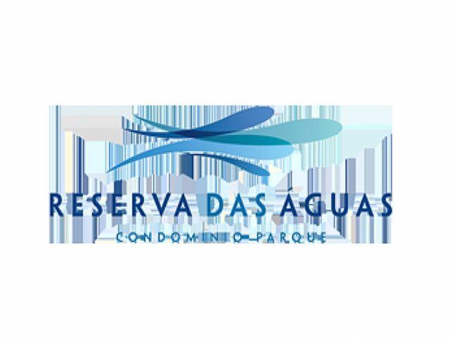 Imobiliária Silva Santos - Casa, Reserva das Águas