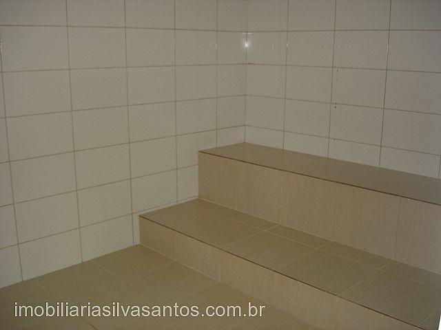 Imobiliária Silva Santos - Apto 4 Dorm, Zona Nova - Foto 5
