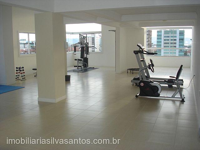 Imobiliária Silva Santos - Apto 4 Dorm, Zona Nova - Foto 2