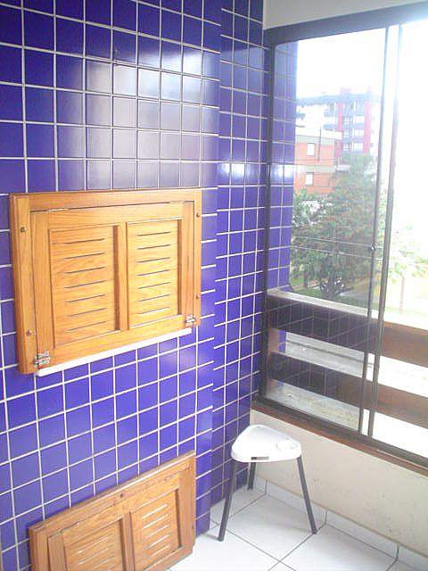 Imobiliária Silva Santos - Apto 2 Dorm, Centro - Foto 2
