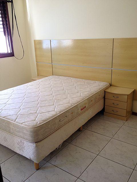 Imobiliária Silva Santos - Apto 1 Dorm, Zona Nova - Foto 8
