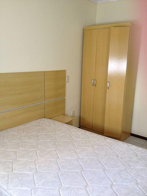 Imobiliária Silva Santos - Apto 1 Dorm, Zona Nova - Foto 7