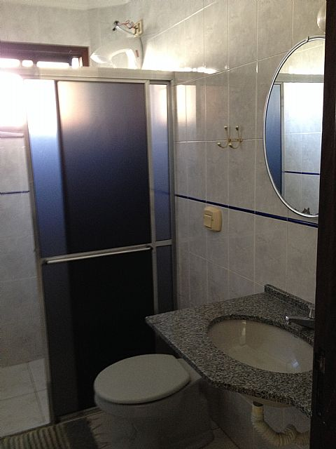 Imobiliária Silva Santos - Apto 1 Dorm, Zona Nova - Foto 6