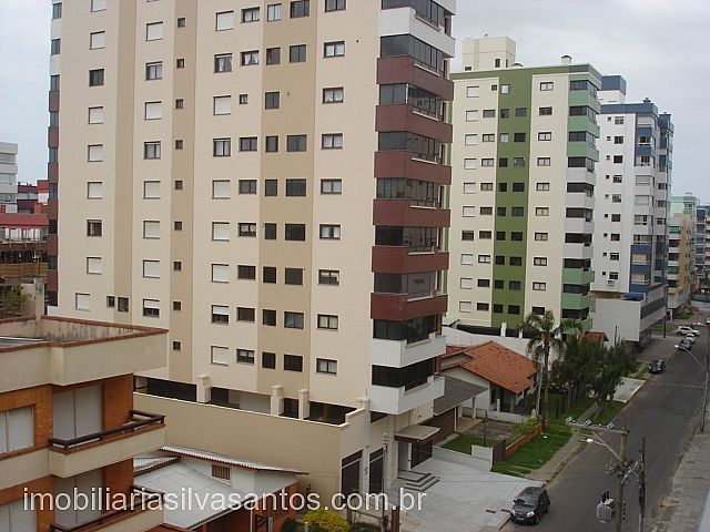 Imobiliária Silva Santos - Cobertura 4 Dorm - Foto 9